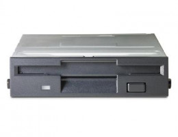 AH053AA FDD 1.44 MB Internal Floppy Drive
