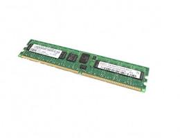 12R8255 1GB DDR2-533MHz PC2-4200 ECC Registered