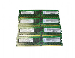 41Y2761 1GB PC2-5300P DDR2-667 ECC CL3 RDIMM