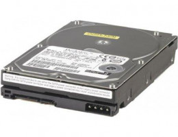 "400-12283 146GB 15K SAS 3.5"" Hot-Swap Kit"