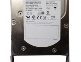 "43W7482 146GB 15K H/S SAS (3.5"") Express"