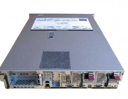 AH234A HP rx2660 (1x1.66GHz/18MB 9140M, 8GB, 2x146GB,UX 11i v3, DVD)