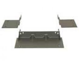 AF062A 10K G2 600W Stabilizer Kit