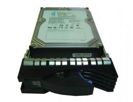 42D0549 1TB 3.5in 7.2K 6Gb SAS