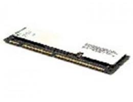 30R5091 1024MB SDRAM PC2100 ECC DDR Reg для серверов xSeries 235.345
