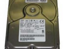 146717-001 1.05GB Fast-SCSI Hot-Plug