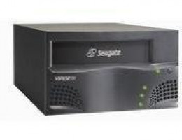 STU42001WD-S 100/200GB Viper 200 LTO Ultrium Streamer