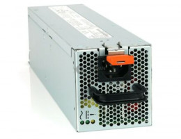 74Y9082 1725Wt pSeries p720 PSU
