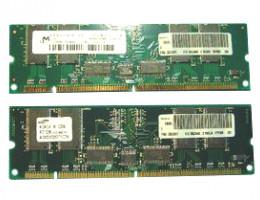 33L3321 XSeries 342 256MB PC133R ECC CL3