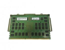 00V5408 16GB PC3-8500 DDR3-1066MHZ ECC REGISTERED