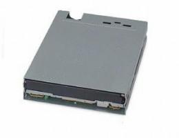 393998-B21 ProLiant DL380G4/DL385 SAS Floppy Drive Option Kit