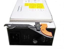 13N0570 1800W Power Sup. w/Line Cord