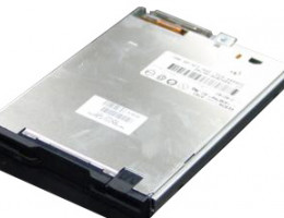 361402-001 DL360G4 SATA Floppy Drive Kit