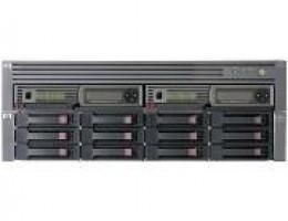 AD593A Mini bundle - MSA1510i + MSA30 SCSI enclosure