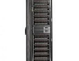 AD519B EVA8000 2C2D-A 50Hz 42U Cabinet