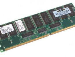 175919-042 1GB REG DDR1600 для ML5xxG2