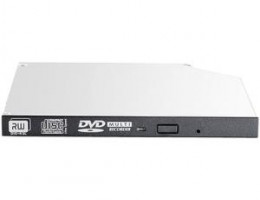 485498-130 9.5mm SATA DVD/RW Optical Drive DL120G6G7/160G6/165G7/DL320G6