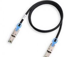 39R6529 1m SAS Cable