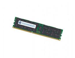 708637-B21  4GB 1Rx4 PC3-14900R DDR3-1866 Registered