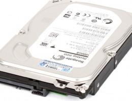"""815658-001 1TB 7.2k NSATA 6Gb/s 3.5"""" HDD"""