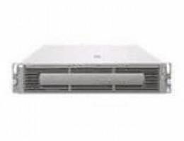 348936-B21 StorageWorks NAS 4000S ALL