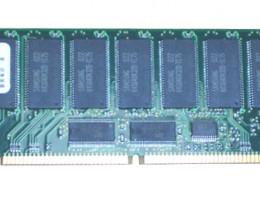 D8265-69000 128MB DIMM 133MHz для LC2000, LH3000, E800