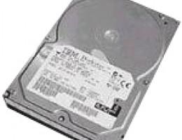 41Y8206 160GB 7.2K Hot-swap SATA2