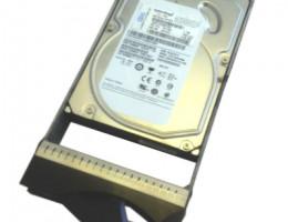 49Y1876 1TB 3.5in 7.2K 6Gb SAS