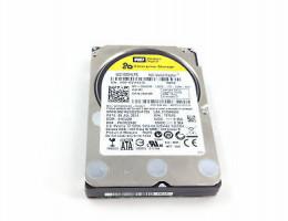 0N963M 160GB 10K RPM 3Gbp/s SATA 2.5 Inch Hard Drive