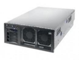 "88776RG x3755 (2xDC Opteron 8222, 3GHz/1MB L2/1MB L3, 4x1.0GB, O/Bay, 4 отсека под 3,5"" HDD, S/RAID-8k-I, CD-RW/DVD, 1500W, 1 PCIe x16, 2 PCI-X 1.0 64bit, 2 PCIe x8, 1 PCIe x4, Rack"