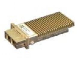 XPAK-SW-01 10Gb (quantity 1) short-wave, 850nm XPAK optic with LC connector