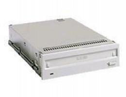 SMO-F531 магнитооптический привод 1,3GB, internal MO drive, 2.4 MB/s, 5.25` 1/2H, SCSI-2, jukebox ready, comp atible w/650 MB media, 40 ms