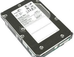 "9X5066-147 15K.4 72Gb (U300/15000/16Mb) SAS 3,5"""