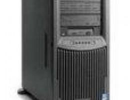 375637-421 ML350-3.0G Storage Server EU