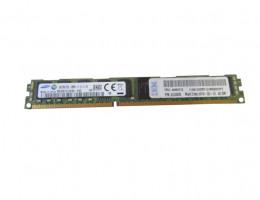 47J0235 2Rx8 8GB DDR3 Registered ECC PC3-12800