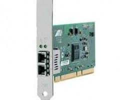 AT-2931SX BCM5703SKFBG 1000Base-SX 1Гбит/сек Fiber Channel PCI/PCI-X