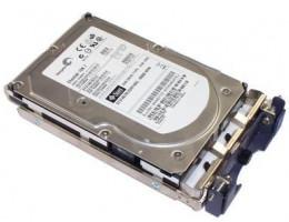 540-6450 146,8Gb (U320/10000/8Mb) 80pin U320SCSI XTA-SC1NC-146G10K