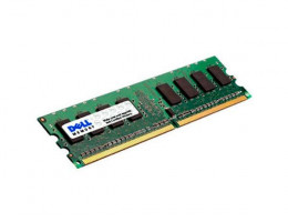 370-12462 1GB Dual Rank FB 667 MHz DDR2 (1x1GB)