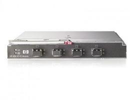 409513-B21 BladeSystem cClass 4Gb Virtual Connect FC Module