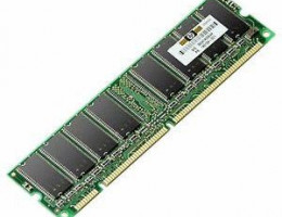 Q1283A 128MB Memory Upgrade for DesignJet 1050C Plus and 1050CM Plus Printer