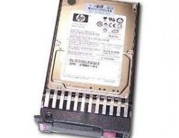 GE261AA 146GB 10K SAS 2.5 for Workstations