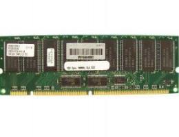 128280-B21 1gb PC133 SDRAM Memory RAM