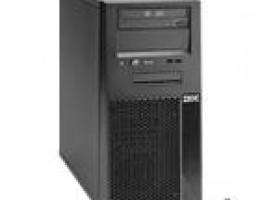 8486EDG 100 P4-631 3000Mh/1Mb 512MB 80G SATA, no FDD, Combo DVD-CD/RW, Gigabit Ethernet