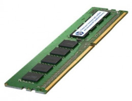 879527-091 16GB 2Rx8 PC4 DDR4-2666V Unbuffered Memory