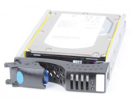 005050137 1TB 7.2K 3.5in 6G SAS HDD for VNX