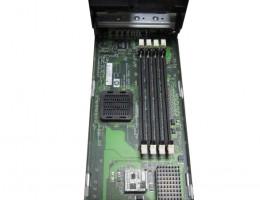 364639-B21 Memory expansion board - DL580 G3