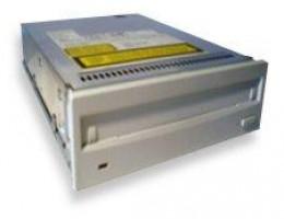 SMO-F541 2.6GB, internal 5.25, SCSI