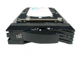 40K6857 146GB FC 15K 4Gbps