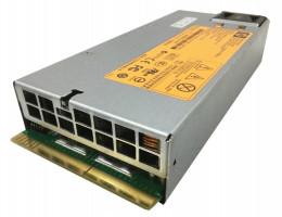 875238-B21 12W Megacell Smart Storage Battery Pack, 7.2V