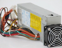 0950-4216 165W Power Supply VL420 Workstation